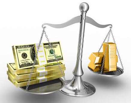 收入证明_收入型基金可以分为