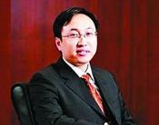 华夏未来资本巩怀志:A股去杠杆后可淘出许多金子般的公司
