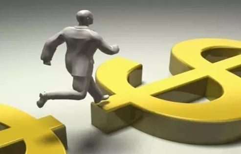 诺安平衡基金_什么是平衡型基金
