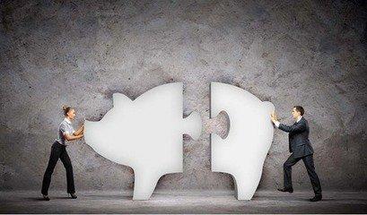 什么是并购基金,如何操作如何盈利?