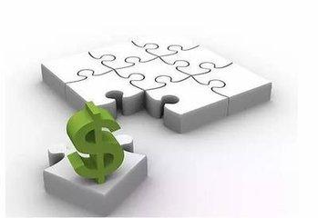 期权投资的核心关注因素是什么?