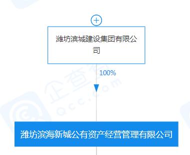 202103241616564132_融资方.png