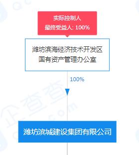 202103241616564144_担保方.png
