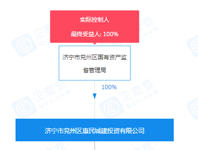 202103191616144251_融资方.png